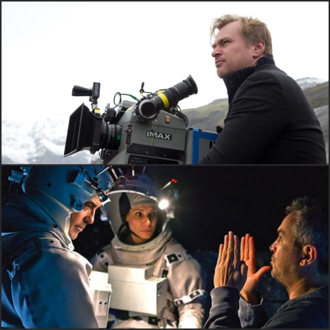 Christopher-Nolan_Fotor_Collage