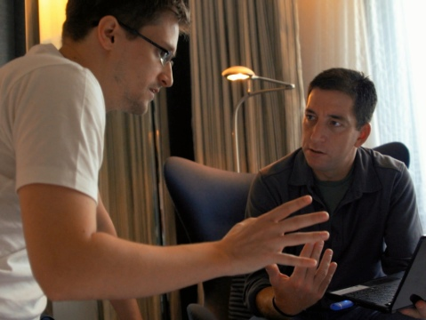 new-york-film-festival-2014-citizenfour-movie-review-ed8ac34b-e9e2-4583-8a9d-a1f72f1b327a